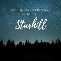 Komunitní základní škola Starhill z.s.